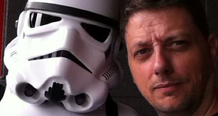 Stormtrooper-and-me